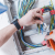 Impianto elettrico a norma: come eseguirlo