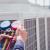 Gas condizionatore: come capire quando manca