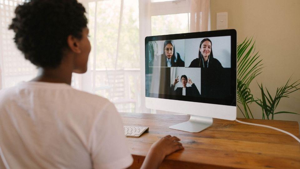 app video conferenza